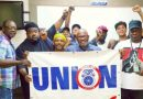 TEAMSTER URGE CONGRESS TO ALLOW FOR ONLINE UNION ELECTIONS