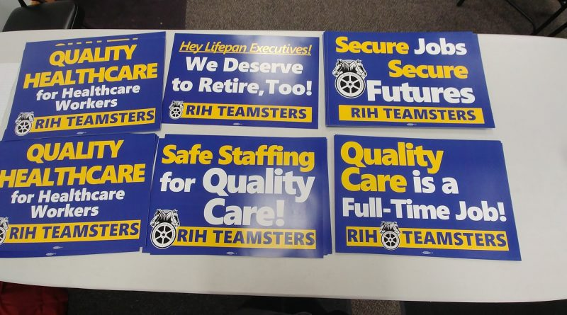 JC10 News – Teamsters Joint Council 10 New England
