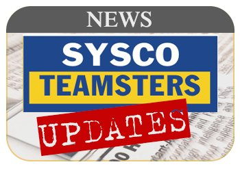 News – Teamsters Joint Council 10 New England