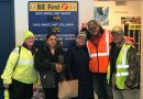 FIRST STUDENT MARLBOROUGH DRIVERS JOIN TEAMSTERS LOCAL 170